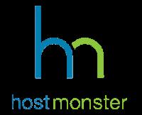 HostMonster Affiliate