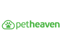 Pet Heaven Affiliate