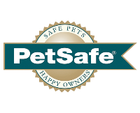 PetSafe Affiliate