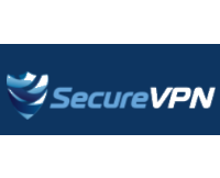 SecureVPN.Pro Affiliate