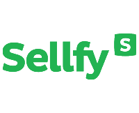 Sellfy Affiliate