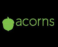 Acorns Affiliate