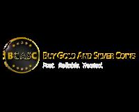 BGASC Affiliate