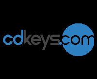 CDKeys.com Affiliate