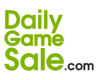 Daily Game Sale Affiliate