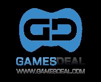GamesDeal Affiliate