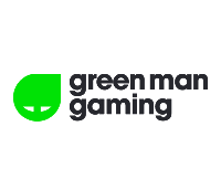 Green Man Gaming Affiliate