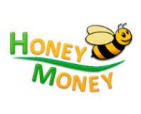 HoneyMoney Affiliate