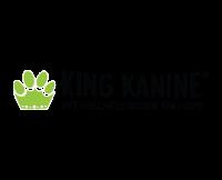 King Kanine Affiliate
