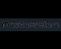 MacGameStore Affiliate
