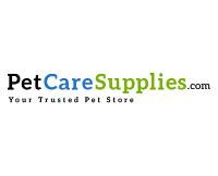 Pet Care Supplies Affiliate