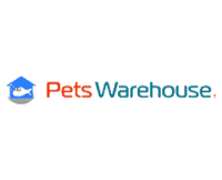 Pets Warehouse Affiliate
