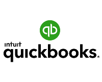 QuickBooks Affiliate