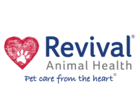 Revival Animal Affiliate
