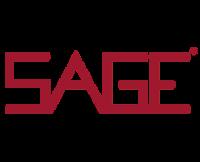 SAGE World Affiliate