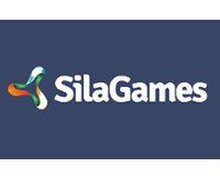 Sila Games Affiliate