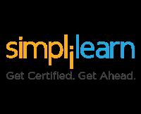 Simplilearn Affiliate