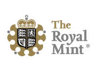 The Royal Mint Affiliate