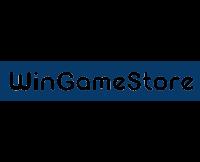 WinGameStore Affiliate