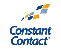 Constant Contact Affiliate