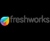 Freshworks Affiliate