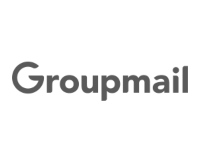 GroupMail Affiliate
