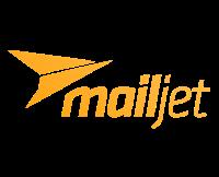 Mailjet Affiliate