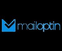 MailOptin Affiliate