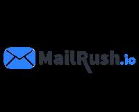 MailRush.io Affiliate