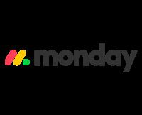 monday.com Affiliate