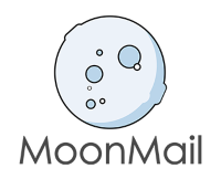 MoonMail Affiliate