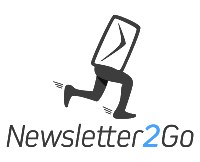 Newsletter2Go Affiliate