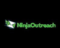 NinjaOutreach Affiliate