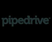 Pipedrive Affiliate