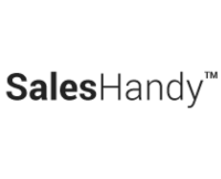 SalesHandy Affiliate