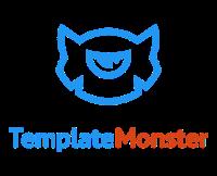 TemplateMonster Affiliate