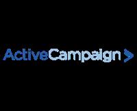 ActiveCampaign Affiliate