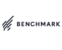 Benchmark Email Affiliate