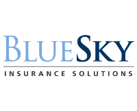 Blue Sky Coverage Affiliate