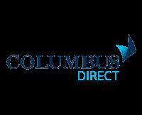 Columbus Direct Affiliate