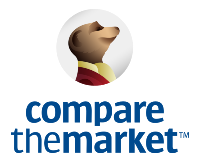 Compare The Market Affiliate