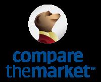 Compare The Market Affiliate