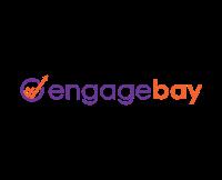 EngageBay Affiliate