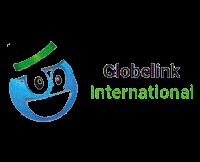 Globelink Affiliate