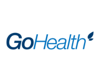 Go Health Insurance Affiliate
