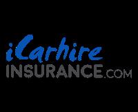 iCarHireInsurance Affiliate