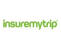 InsureMyTrip Affiliate