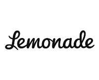 Lemonade Partners Program