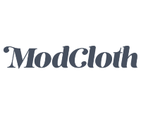 ModCloth Affiliate
