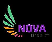 Nova Direct Affiliate